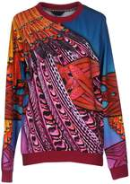 Manish Arora Sweatshirts - Item 12038582