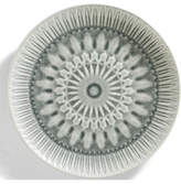 David Jones Crackle Glaze Platter 33cm