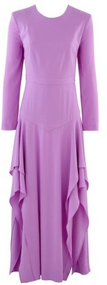 Stella McCartney Keara dress