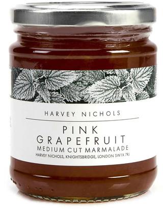 Harvey Nichols Pink Grapefruit Marmalade