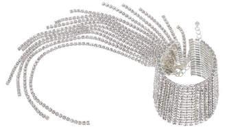 Nina Fringe Bracelet