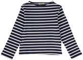Armor Lux Loctudy Striped T-shirt