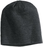 District Men's Slouch Beanie OSFA