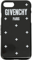 Givenchy Iphone 7 case - women - Polyurethane - One Size