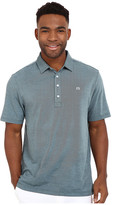 Travis Mathew TravisMathew Kruger Polo