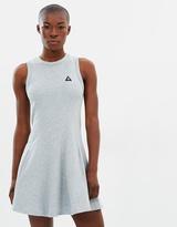 Le Coq Sportif Zoiu00e9 Dress
