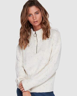Element Fibi Sweater