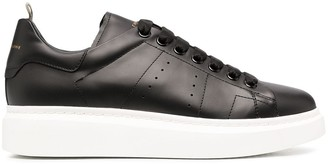 Officine Creative Krace low-top sneakers