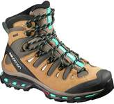 Salomon Quest 4D 2 GTX Backpacking Boot - Women's