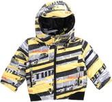 John Galliano Down jackets - Item 41708537