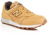 New Balance Trail Buster Sneakers