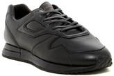 Pony Leather Sneaker