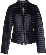 Duvetica Down jackets - Item 41658607