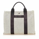 Hermes Pre-owned: Sac Harnais Mm Tote.