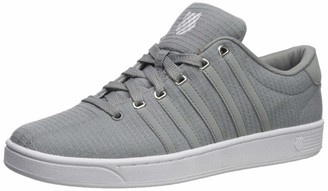K-Swiss Men's Court PRO II T SE CMF Sneaker