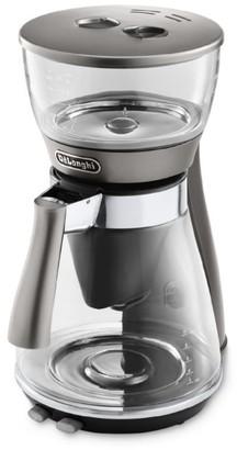 De'Longhi Clessidra Drip Coffee Machine