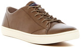 Cole Haan Trafton LX Cap Toe Oxford Sneaker