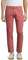 Gant Regular Straight Twill Jeans