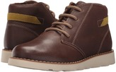 Primigi PTE 8108 Boy's Shoes