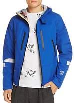 Soulland 66 North Vala Jacket