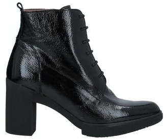 Wonders Ankle boots