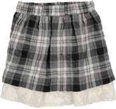 Amelia Skirts - Item 35292757