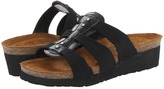 Naot Footwear Brooke