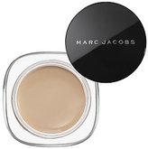 Marc Jacobs Beauty Marvelous Mousse Transformative Oil–Free Foundation