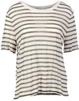 Alexander Wang T-shirts - Item 12145329
