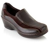 "b.ø.c. Lorelle"" Casual Shoe"