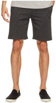 Quiksilver Everyday Track Shorts Men's Shorts