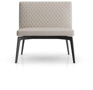Modloft Spring Lounge Chair