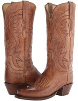 Lucchese HL4509.74