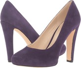 Nine West Brielyn