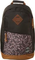 Element New Women's Camden Backpack Pu