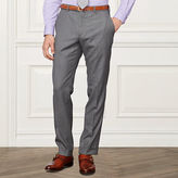 Ralph Lauren Purple Label Wool Twill Harrison Pant