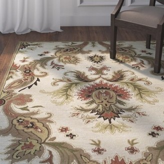 Astoria Grand Rugs Shop The World S Largest Collection Of Fashion Shopstyle