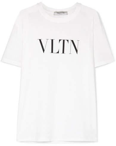 bc9856ed Valentino Women's Tees And Tshirts - ShopStyle