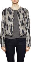 Helly Hansen Women's Embla Down Jacket