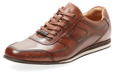 Kenneth Cole Tag Along Sneaker