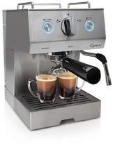 Capresso Café Pro Espresso Maker