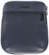 Armani Jeans Shoulder Bag Bags Men