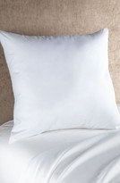 Nordstrom Down Euro Pillow Insert