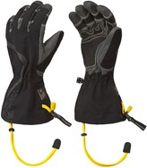 Mountain Hardwear Echidna EPC Gloves - Waterproof, Insulated (For Women)