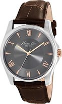 Kenneth Cole Men's Watch IKC1995
