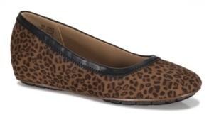 Bare Traps Baretraps Kadie Casual Women's Flat Women's Shoes