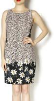 Adore Floral Dress
