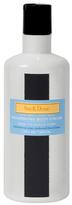 Lafco Inc. Sea & Dune Body Cream (12 OZ)