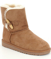 UGG Girls' Ebony Boots