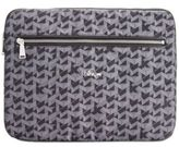 "Kipling 13"" Nova Laptop Sleeve"
